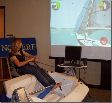 sail_simulator