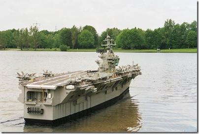 lego-bateau