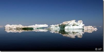 iceberg_AP
