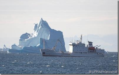 iceberg_UPPA_Photoshot