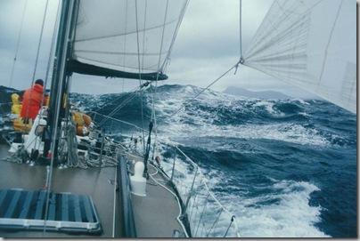 Sail-for-Europe-TdR_au_Cap_Horn