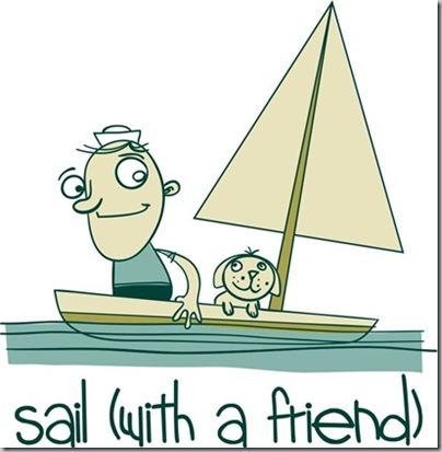 sail-withafriend