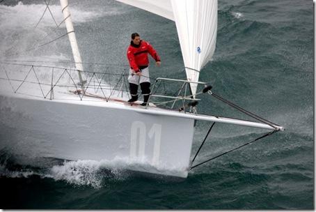 sail_one_1