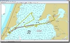 regata 2008 09 20