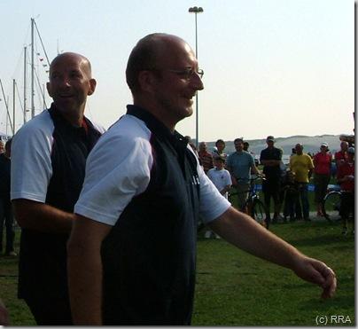 Nida KMR 2007 (417)