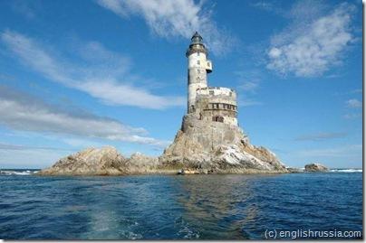 radioactive_lighthouse