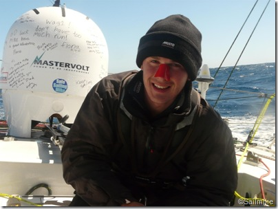 red-nose-mike-in-southern-ocean_1