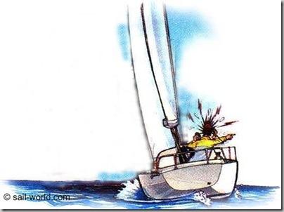 Med_Yacht panic