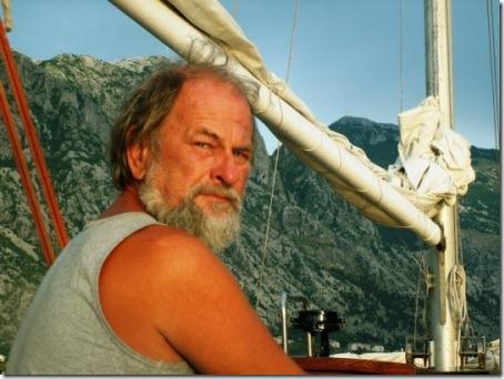 Jerzy Radomski