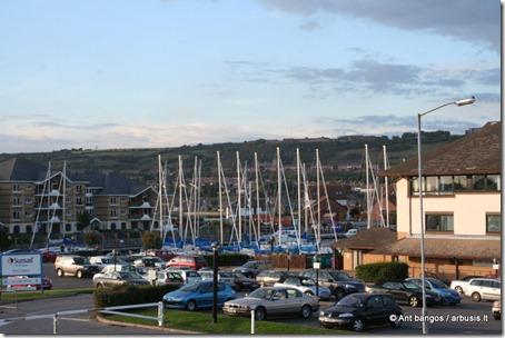 Port Solent Marina [arbusis.lt] a