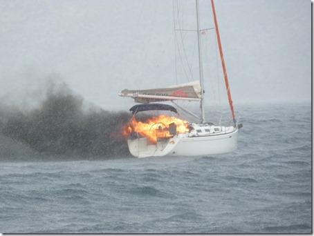 fire18_yachtingmonthly-com-qpr