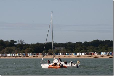 rnli calshto lifeboats-qpr