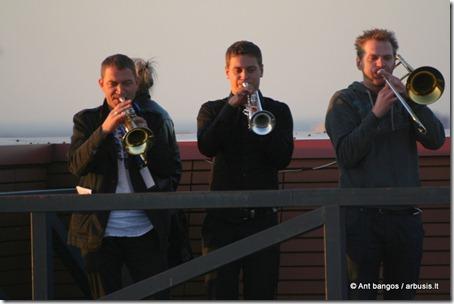 2011.06 Pilies jazz 535