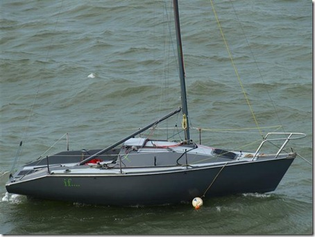 if-yacht-Karolis-arbusis.lt