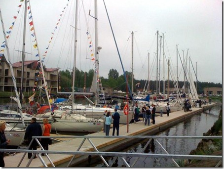 2011 sail www.arbusis.lt (3)
