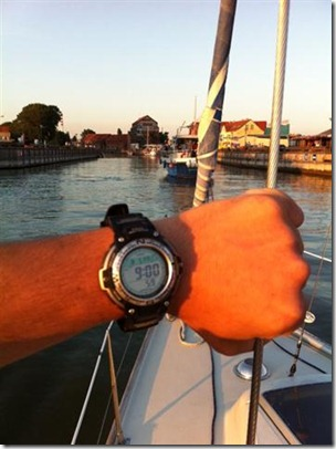 2011 sail www.arbusis.lt (6)