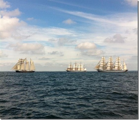 2011 sail www.arbusis.lt (7)