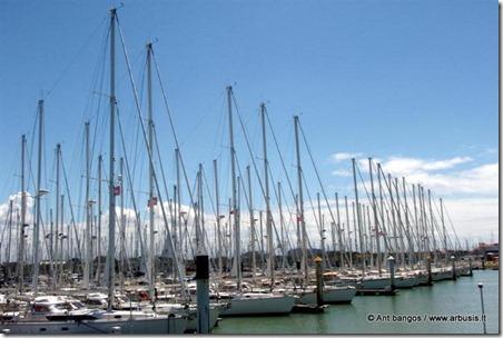 Jeanneau La Rochelle [www.arbusis.lt]