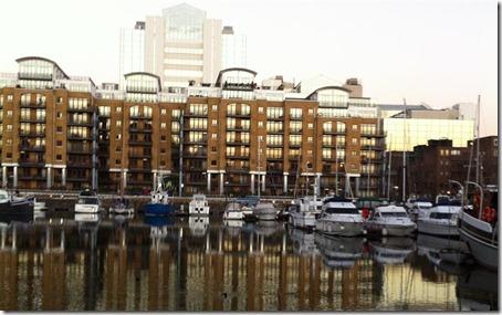 2012 01 London Mobile (www.arbusis.lt)